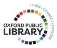 Welcome to the Oxford Public Library in Oxford, Alabama. We are happy to serve the Oxford community. We look forward to seeing you soon!